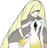 150px-Sun_Moon_Lusamine.png
