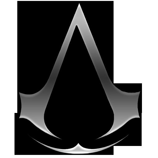 Assassin_Creed_Main.png