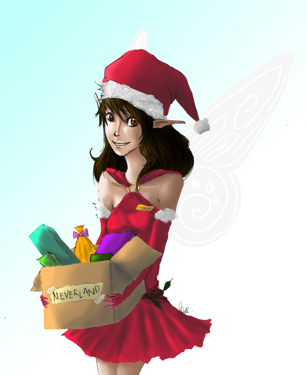 christmas_dolly.png