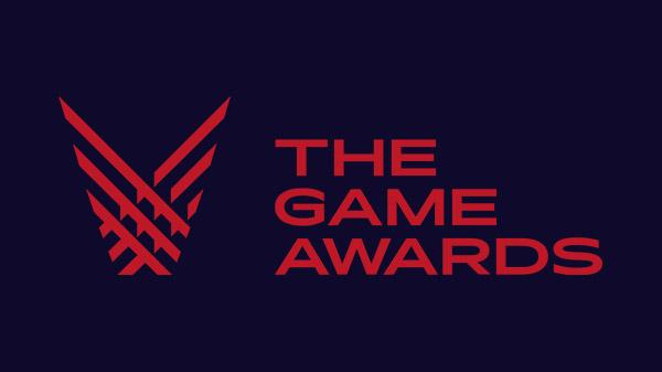 Game-Awards-2019_09-12-19.jpg