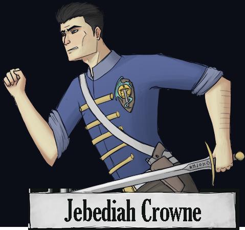 Jebediah.png