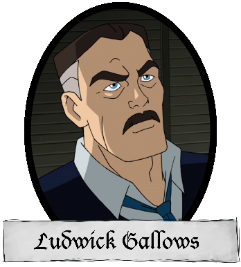 Ludwick Gallows.png