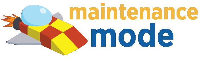 maintenance-mode.png
