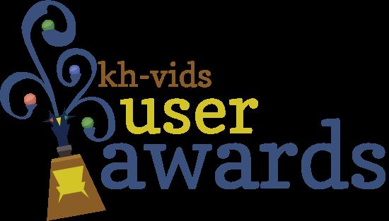 user-awards.png