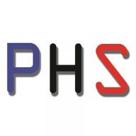 PHS_Studios