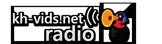 KHV Radio